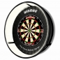 Mobile Preview: Winmau Dartboard Beleuchtung PLASMA