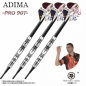 Preview: Hinotori Darts ADIMA Pro 90T Softdartset 18,5 Gramm