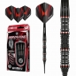 Preview: Winmau Mervyn King Softdart Special Edition 20 Gr