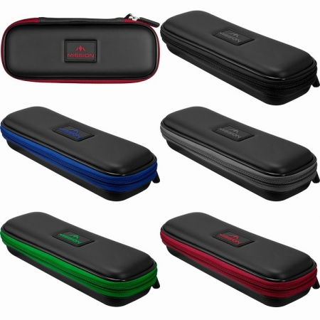 Mission Freedom Slim Darts Case